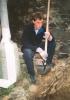 2000-fretek
