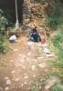 2000-zricenina